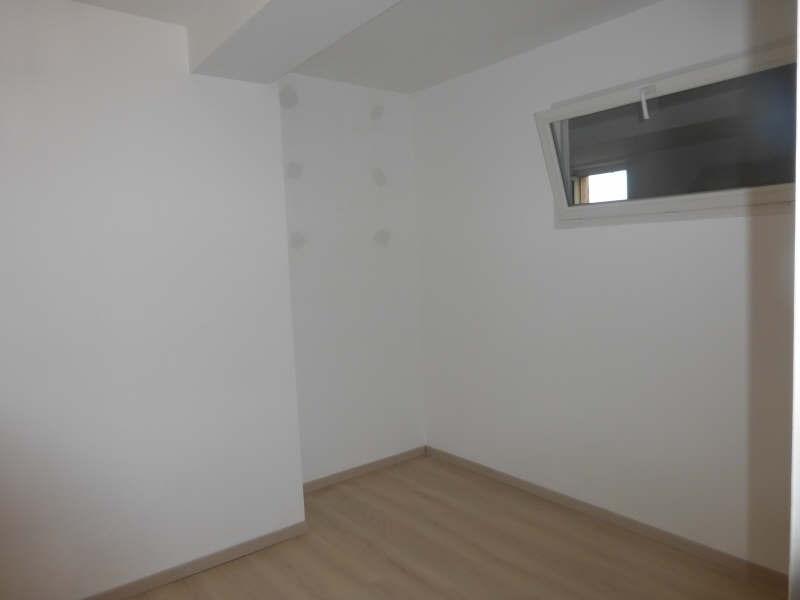 Location appartement St maximin la ste baume 620€ CC - Photo 2
