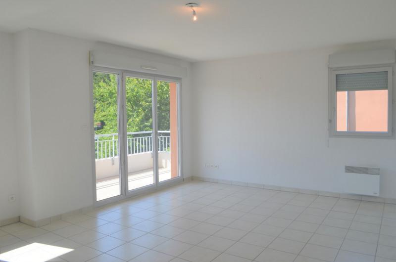 Location appartement Castanet-tolosan 790€ CC - Photo 3