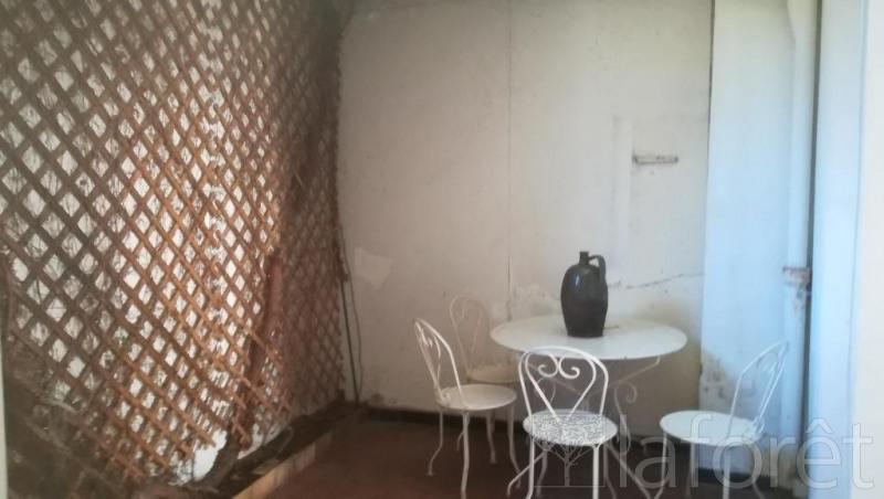 Vente maison / villa Bordeaux 408525€ - Photo 6