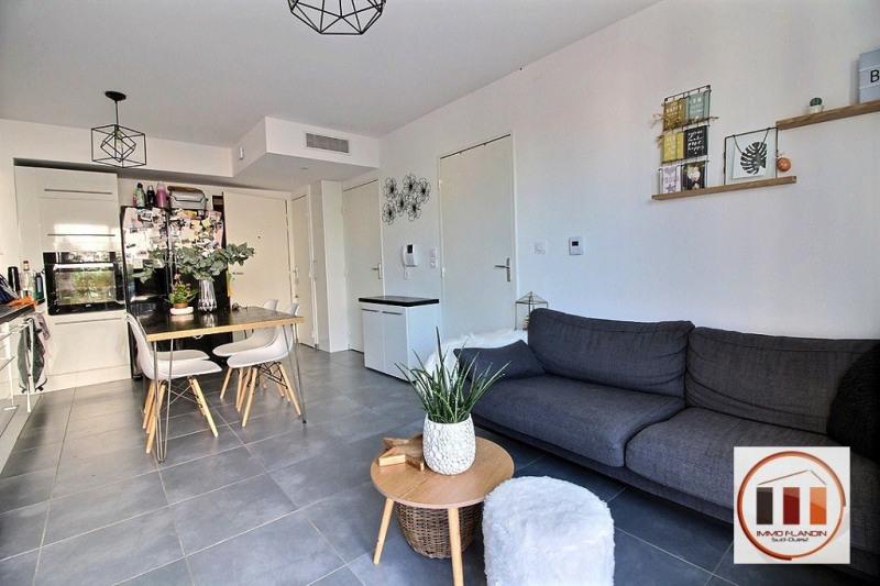 Vente appartement Vernaison 175000€ - Photo 3