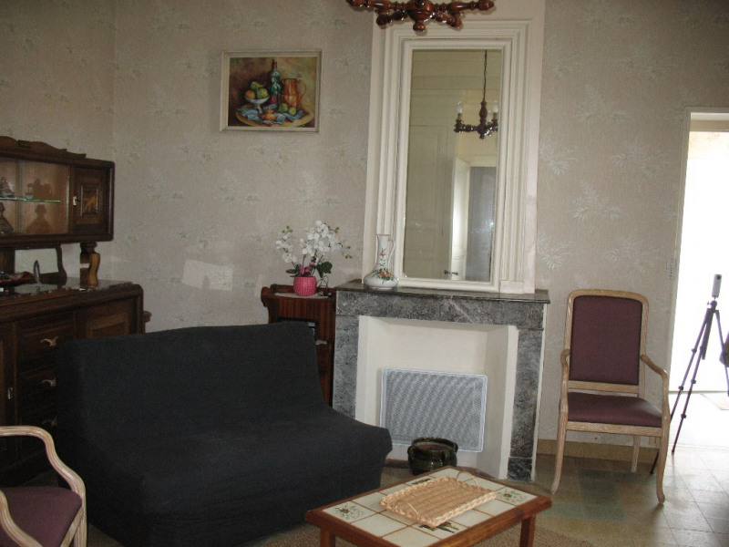 Vente maison / villa Etaules 191 500€ - Photo 4