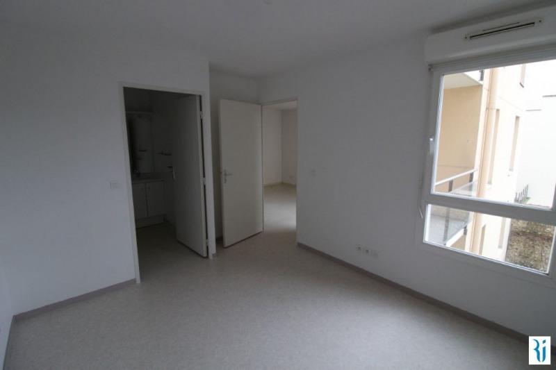 Affitto appartamento Rouen 540€ CC - Fotografia 3