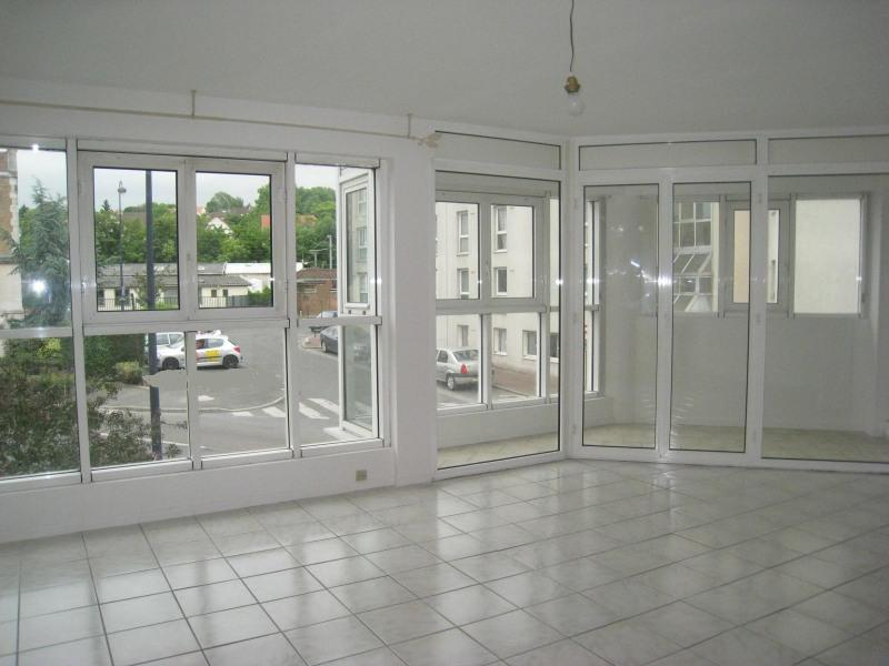 Location appartement Bry sur marne 970€ CC - Photo 1
