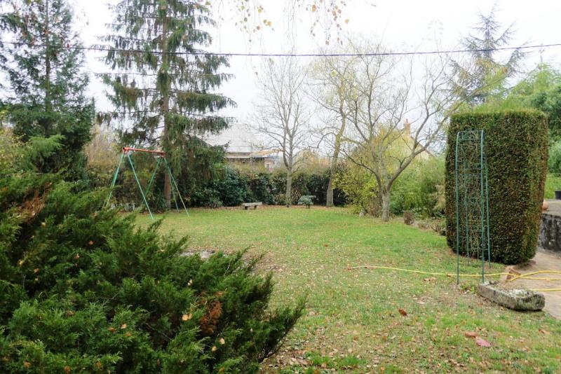 Vente maison / villa Hyds 119900€ - Photo 8