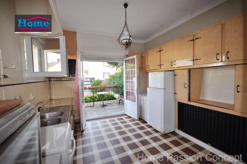 Vente maison / villa Suresnes 549000€ - Photo 4