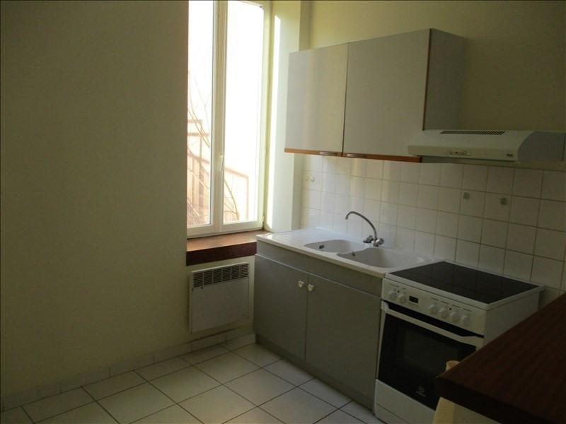 Location appartement Montelimar 500€ CC - Photo 3