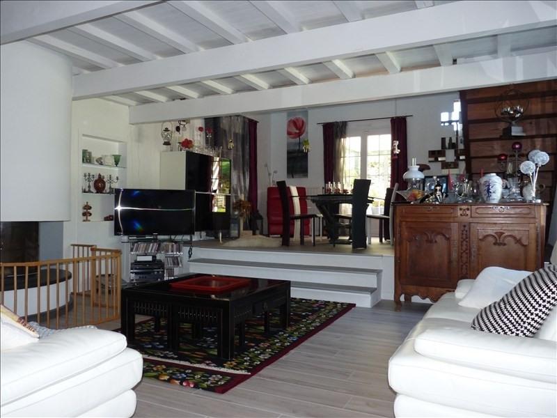Deluxe sale house / villa Agen 355000€ - Picture 2