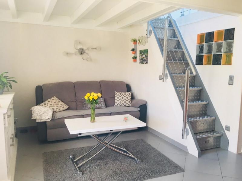Vente maison / villa Capbreton 231000€ - Photo 2
