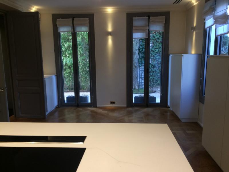 Location maison / villa Neuilly-sur-seine 16000€ CC - Photo 9
