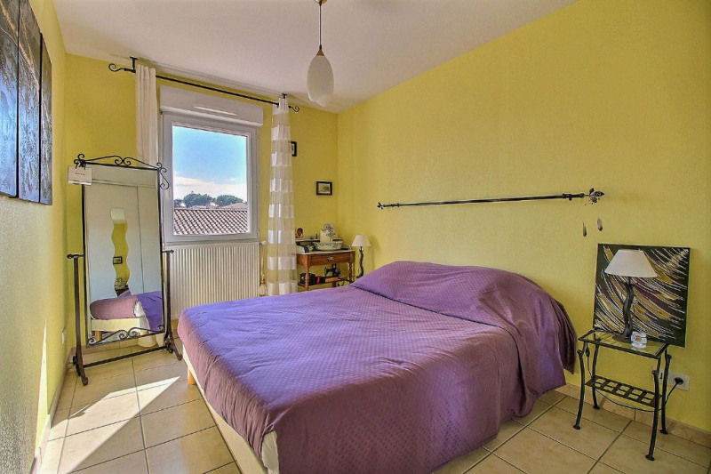 Vente maison / villa Bouillargues 210000€ - Photo 6