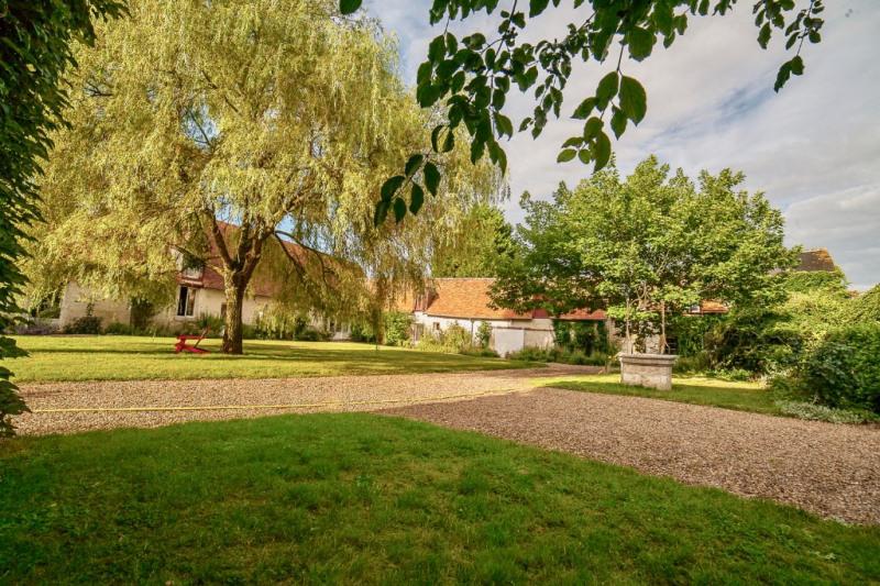 Deluxe sale house / villa Blois 665600€ - Picture 5