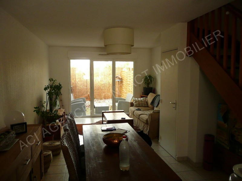 Vente maison / villa St pierre du mont 128 000€ - Photo 3