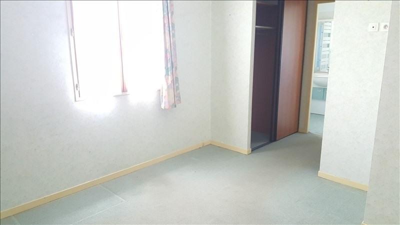 Sale house / villa Vienne 303000€ - Picture 6