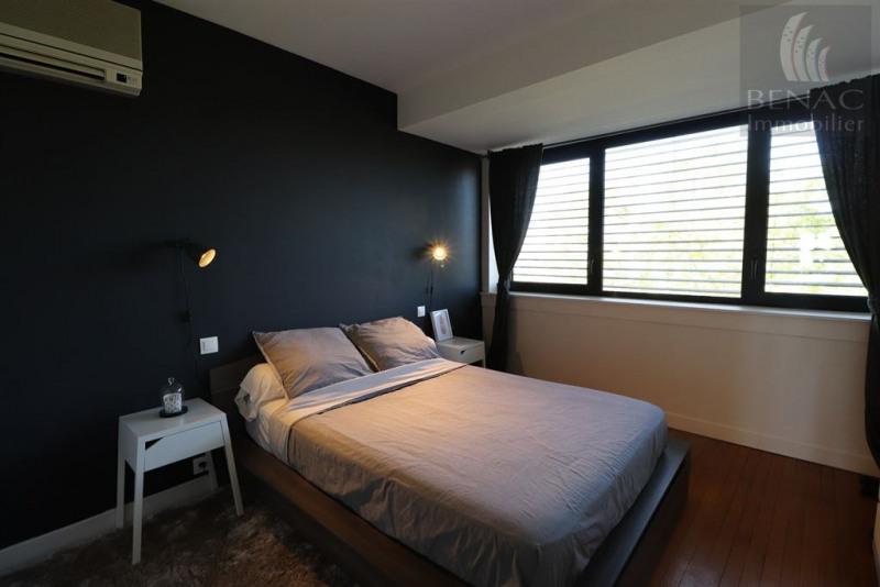 Vente appartement Albi 217000€ - Photo 10