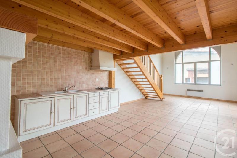 Rental apartment Plaisance du touch 660€ CC - Picture 5