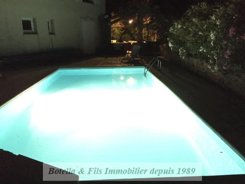 Venta  casa St paulet de caisson 435000€ - Fotografía 15