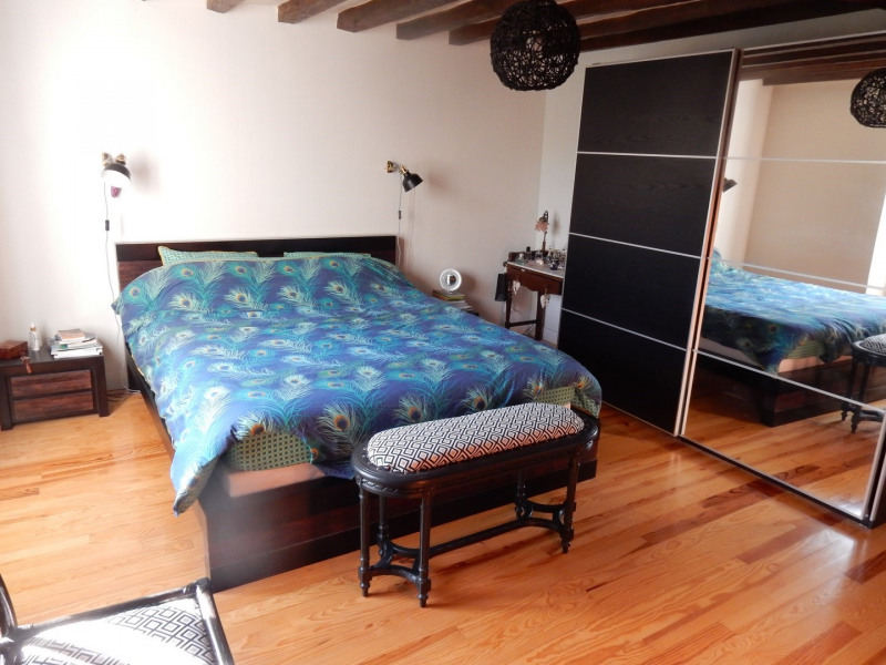 Vente maison / villa Falaise 232900€ - Photo 8