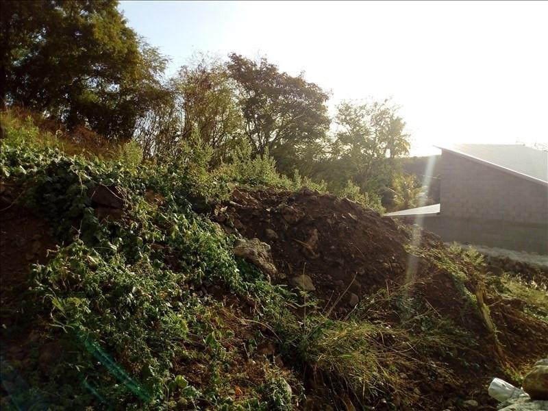 Revenda terreno Saint paul 150000€ - Fotografia 5