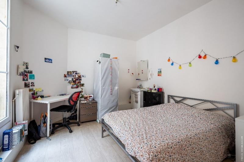 出售 公寓 Bordeaux 518000€ - 照片 3