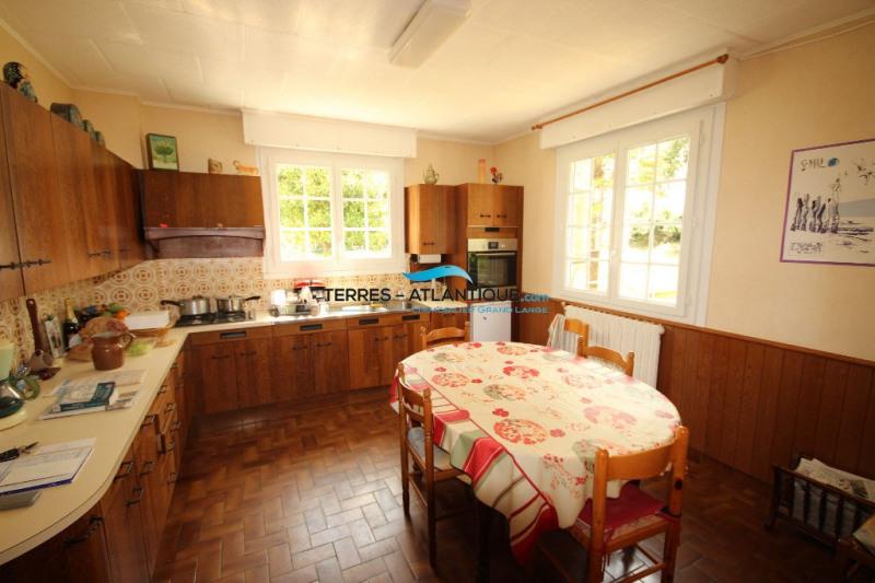 Vente maison / villa Le trevoux 246750€ - Photo 5