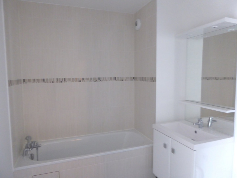 Location appartement Mennecy 933€ CC - Photo 5