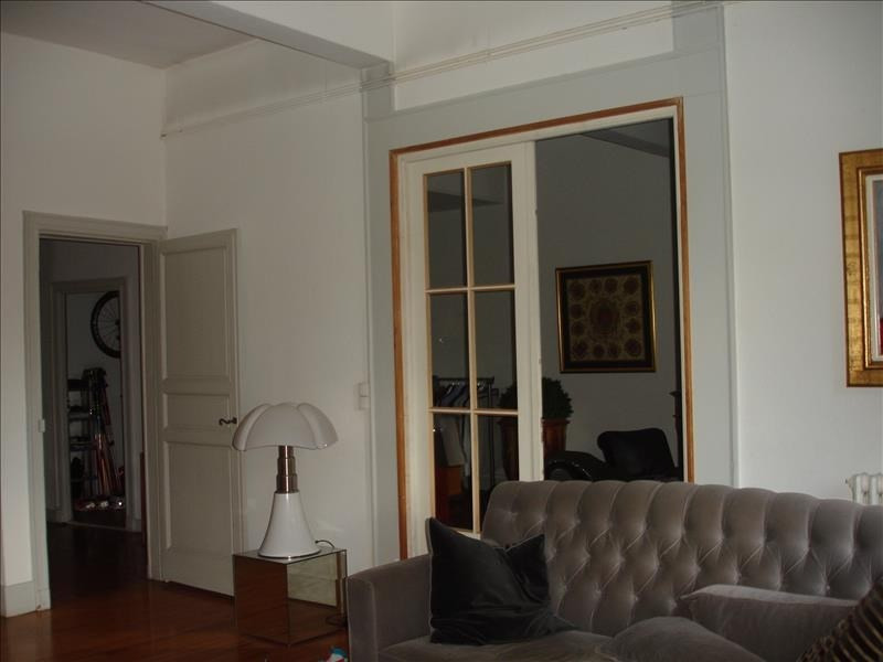 Deluxe sale apartment Toulouse 598 000€ - Picture 1