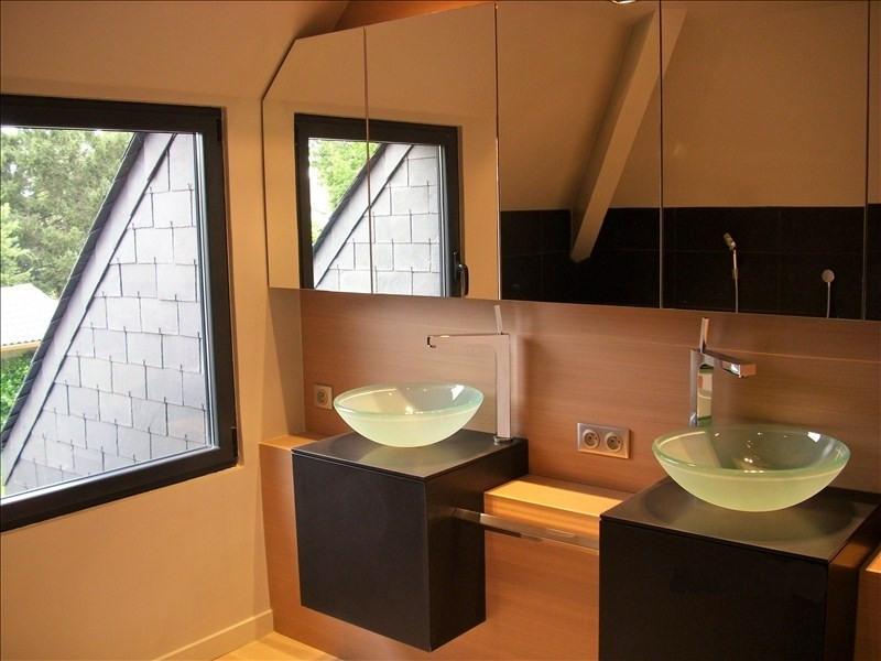Immobile residenziali di prestigio casa Tarbes 798000€ - Fotografia 11
