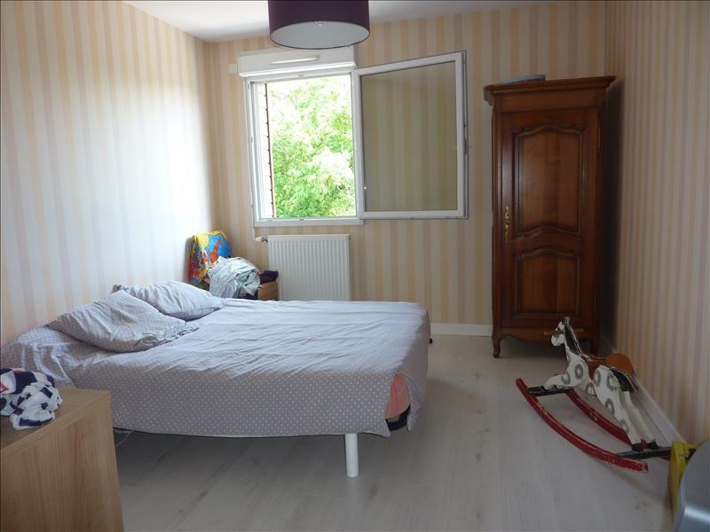 Vente appartement Saint marc sur mer 228800€ - Photo 4