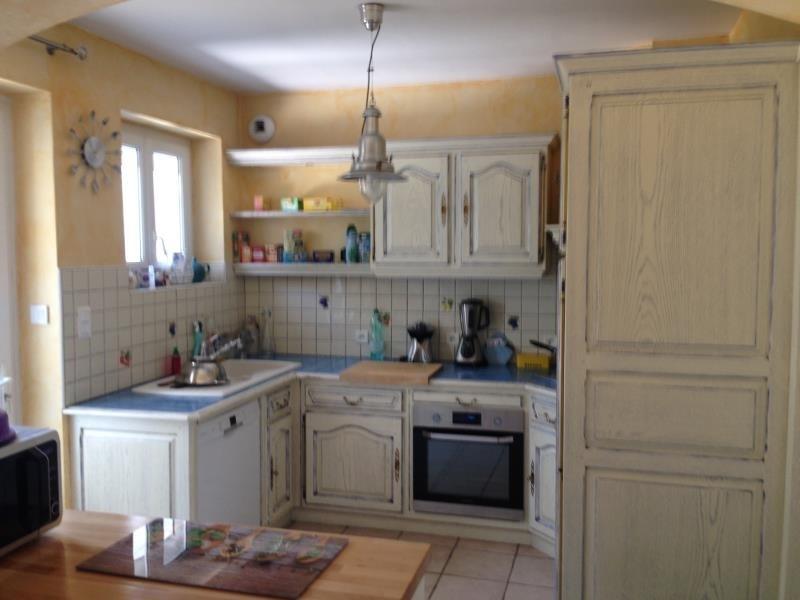 Vente maison / villa Poitiers 281000€ - Photo 3