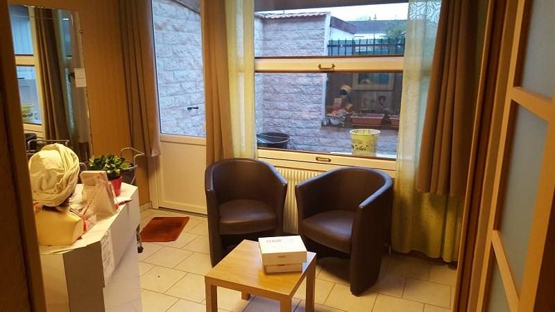 Investeringsproduct  flatgebouwen Abbeville 179000€ - Foto 2