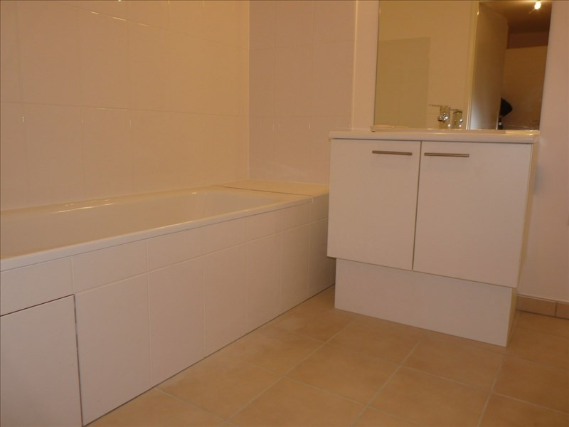 Location appartement Meaux 895€ CC - Photo 6