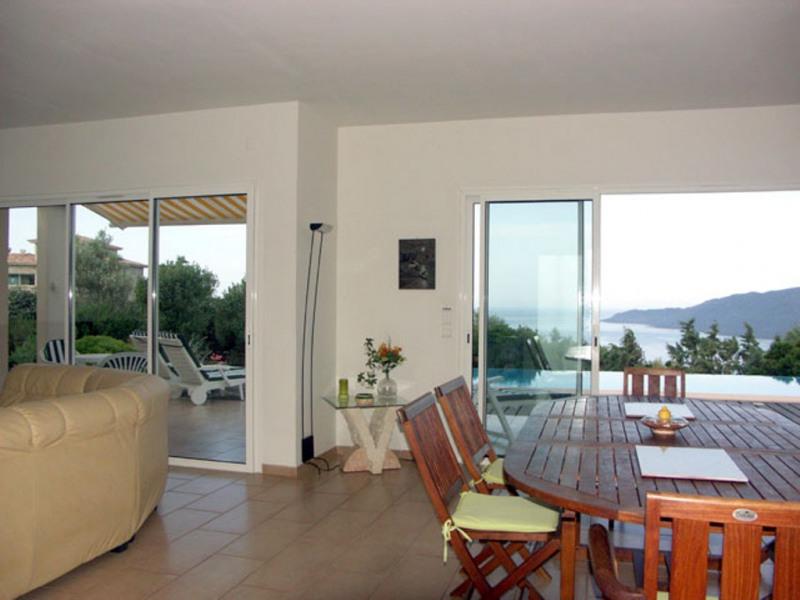 Vente maison / villa Porto pollo 895000€ - Photo 10