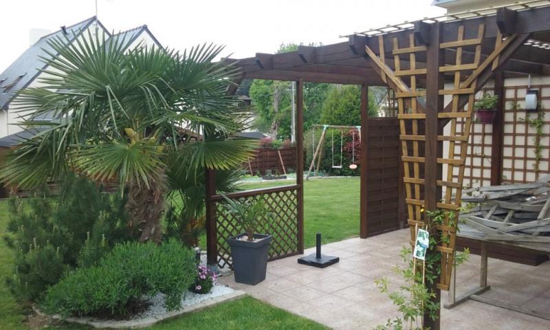 Vente maison / villa Guerande 299000€ - Photo 1