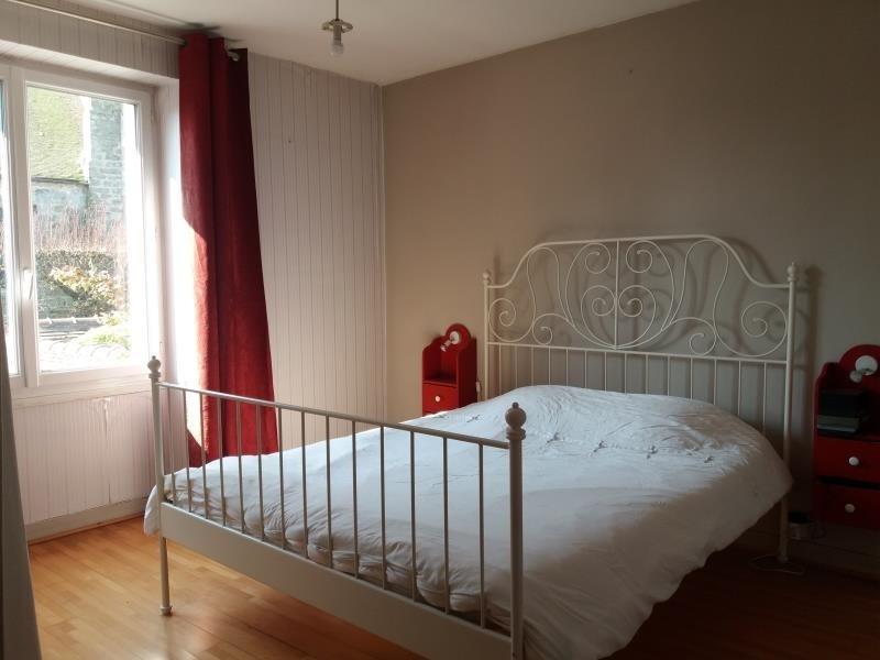 Vente maison / villa Ury 298000€ - Photo 6