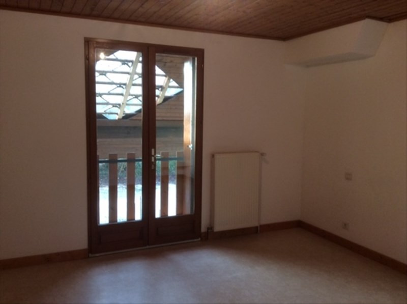 Location maison / villa Aiguebelette le lac 890€ CC - Photo 8