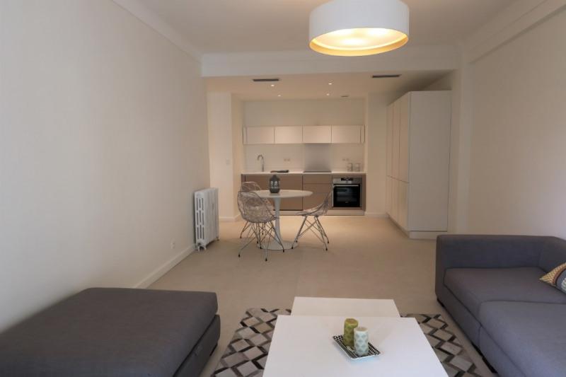 Immobile residenziali di prestigio appartamento Nice 565000€ - Fotografia 3