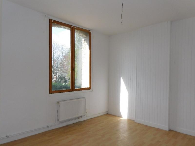 Vente maison / villa Valenciennes 97000€ - Photo 5
