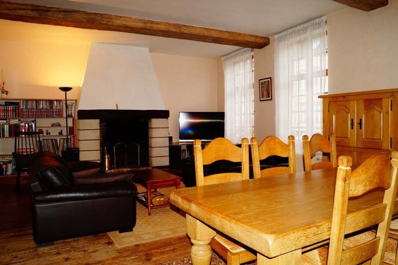 Sale house / villa Arras 318000€ - Picture 3