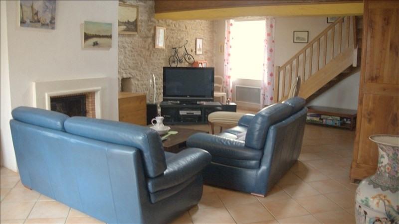 Revenda casa Thorey sur ouche 229000€ - Fotografia 2