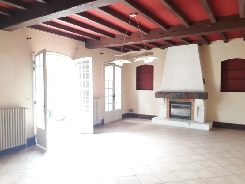 Location maison / villa Champniers 870€ CC - Photo 4