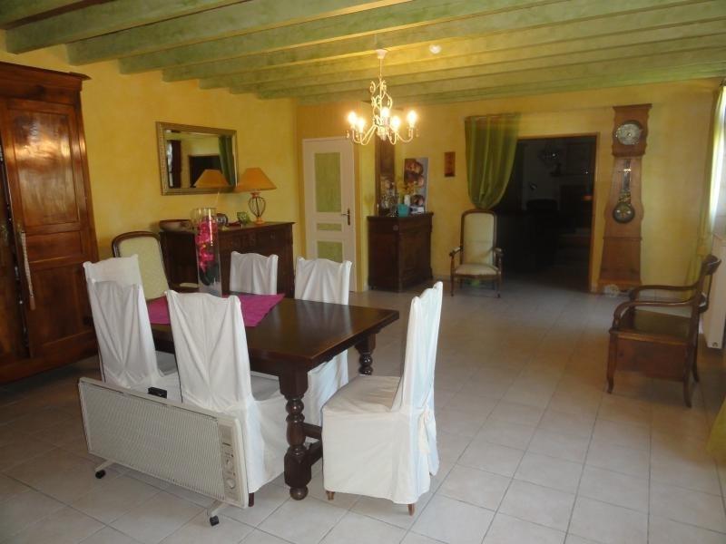 Revenda casa Sauveterre de guyenne 399500€ - Fotografia 2