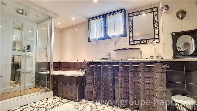 Sale house / villa Grenoble 449000€ - Picture 6