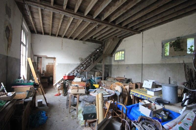 Sale house / villa Villers sur mer 420000€ - Picture 7