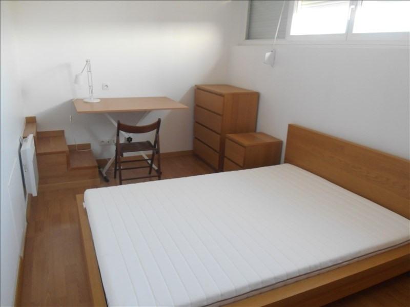 Location appartement Saint julien les villas 480€ CC - Photo 4