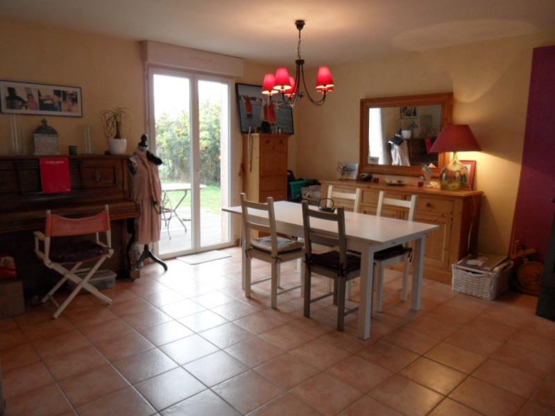 Verkauf haus Locmariaquer 316450€ - Fotografie 4