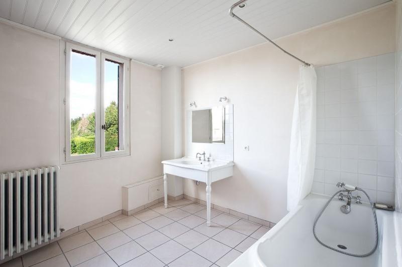 Vente maison / villa Villers saint barthelemy 324000€ - Photo 5
