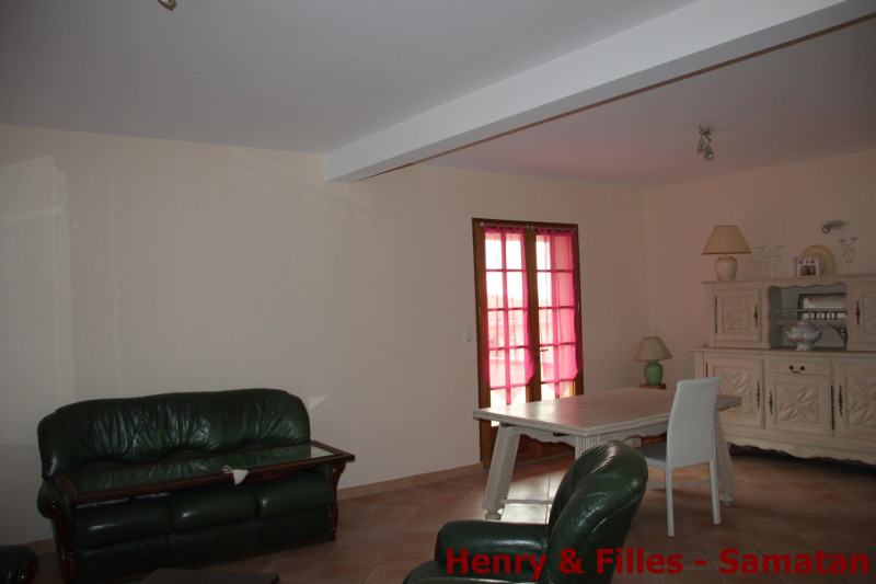 Sale house / villa Samatan 355 000€ - Picture 6