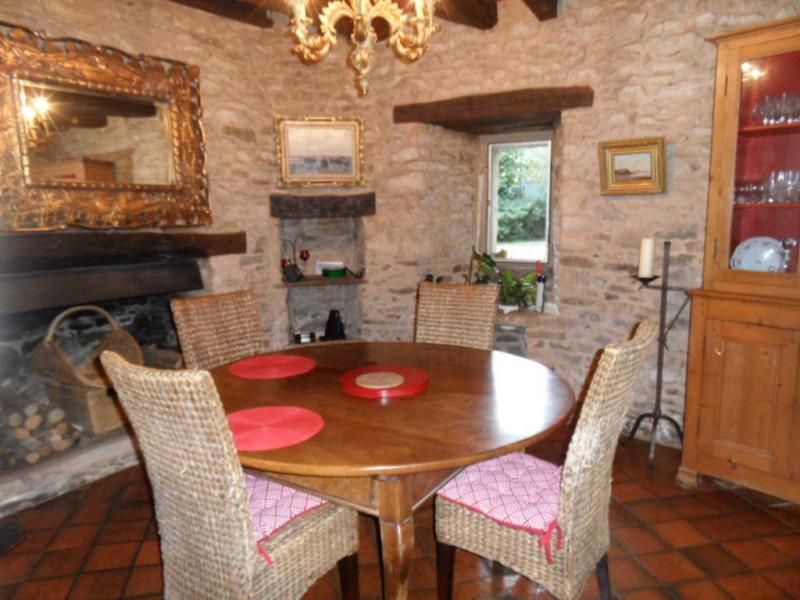 Verkoop van prestige  huis Pluvigner 768850€ - Foto 4