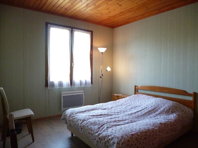 Vente maison / villa La bree les bains 254800€ - Photo 5