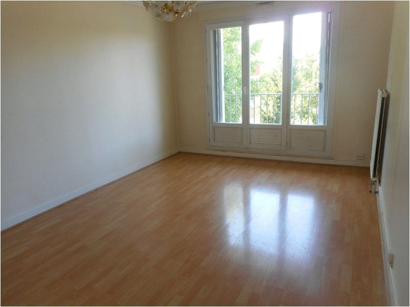 Location appartement Morsang/orge 861€ CC - Photo 1